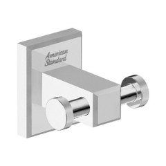 American Standard Concept Square Robe Hook