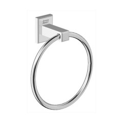 American Standard Concept Square Towel Ring