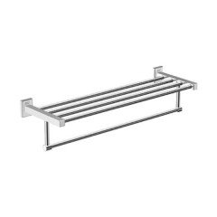 American Standard Concept Square Towel Rack