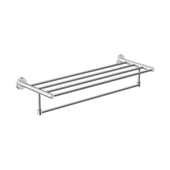 American Standard Concept Round Towel Bar