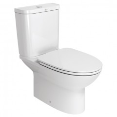 American Standard Neo Modern Close Coupled Water Closet