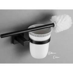 Becker Toilet Brush Holder