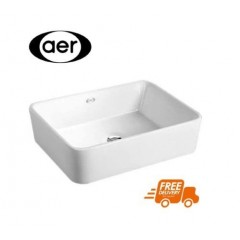 AER 485MM Counter Top Basin