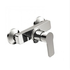 Gessi Emporio Venezia Exposed Shower Mixer