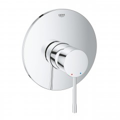 Grohe Essence Single-Lever Concealed Shower Mixer