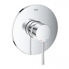Grohe Essence Single-Lever Shower Mixer