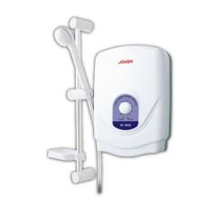 Joven Instant Water Heater With Handshower