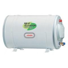 Joven Horizontal 15L Storage Heater