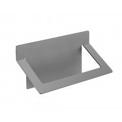 Rubine Towel Ring Forest Grey Easy Series