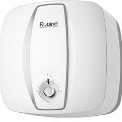 Rubine 30L Storage Water Heater Arch Series