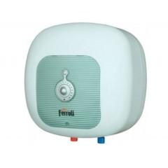 Ferroli 30L Storage Heater Cubo Series