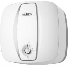 Rubine 15L Storage Heater Arch Series