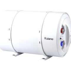 Rubine Horizontal 100Litres Storage Heater