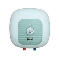 Ferroli 15L Storage Heater Cubo Series