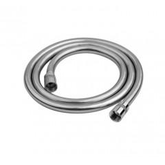 Boshsini 1.5m Silver Grey Flexible Hose