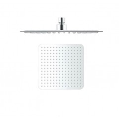 Boshsini Rain Shower Head