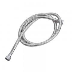 Kohler1.5m Flexible Hose